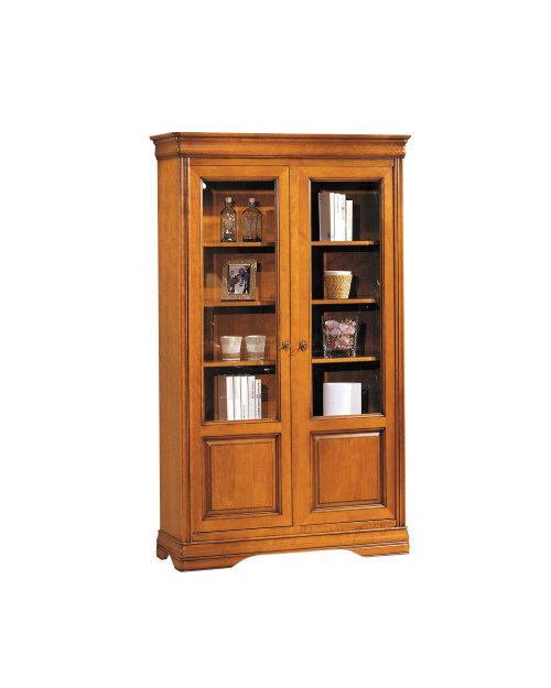 Книжный шкаф 5190 02.